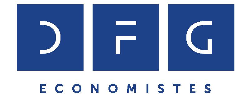 DFGeconomistes.cat